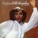 Freestyle/Bobbi Humphrey