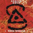 Bikin Wilayah/Search