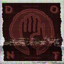 Don't Stop (B&B Remix Sebastian Sollerman Edit)/Sebastian Sollerman