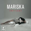 Sotilaat/Mariska