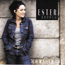Come To Me/Ester Brohus