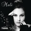 Sem Limites Para Sonhar/Mali