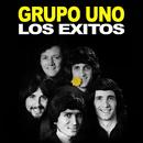 Los Éxitos/Grupo Uno