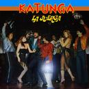 La Juerga/Katunga
