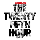 The 25th Hour/Terror