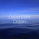 Ocean/David Dahl