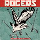 Nichts zu verlieren/Rogers