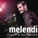 Directo a Septiembre (Gira Un Alumno Más)/Melendi