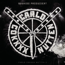 Carlo Cokxxx Nutten 2/Bushido produziert Sonny Black & Frank White
