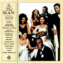 The Best Man - Music From The Motion Picture/Original Soundtrack