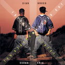 Totally Krossed Out/Kris Kross