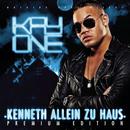 Kenneth allein zu Haus/Kay One