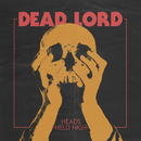 Heads Held High/Dead Lord