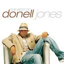 The Best of Donell Jones/Donell Jones