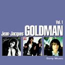 Quand La Musique Est Bonne / Non Homologue / Positif/Jean-Jacques Goldman