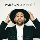 Temple (Lenno Remix)/Parson James