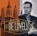 It's De Lovely: The Authentic Cole Porter Collection/Cole Porter