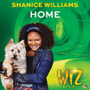 Home (Single Version)/Shanice Williams, Original Television Cast of the Wiz LIVE!