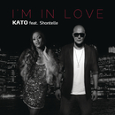 I'm In Love feat.Shontelle/Kato