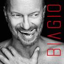 BIAGIO/Biagio Antonacci