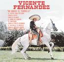 Mi Amigo El Tordillo/Vicente Fernández