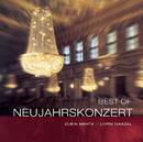 Best Of Neujahrskonzert/Wiener Philharmoniker