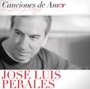 Canciones De Amor/José Luis Perales