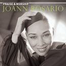 Praise & Worship/Joann Rosario