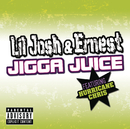 Jigga Juice feat.Hurricane Chris/Lil Josh & Ernest