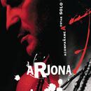 Acompáñame A Estar Solo/Ricardo Arjona
