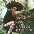 Lobo Herido/Vicente Fernández