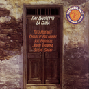 La Cuna/Ray Barretto