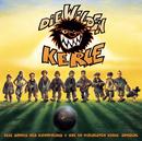 Die wilden Kerle/Original Soundtrack