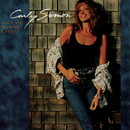 Have You Seen Me Lately/Carly Simon