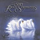 Soft Rock Symphonies, Vol. II/London Symphony Orchestra