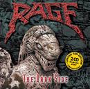 The Dark Side/Rage