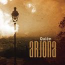 Quién (Album Version)/Ricardo Arjona