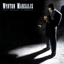 Hot House Flowers/Wynton Marsalis