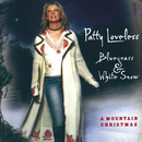 Bluegrass & White Snow, A Mountain Christmas/Patty Loveless
