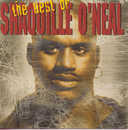 The Best Of Shaquille O'Neal/Shaquille O'Neal
