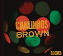 Adobró/Carlinhos Brown