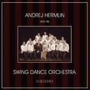 Life Goes To A Party/Swing Dance Orchestra
