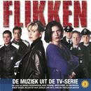 Flikken (Soundtrack)/Original Soundtrack