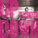 Up & Down/EXID