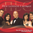 Collections/The New London Chorale