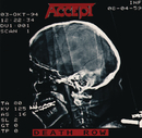Death Row/Accept