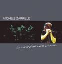 Le Occasioni Dell'Amore/Michele Zarrillo