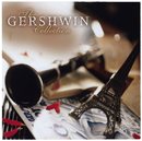 The Gershwin Collection/André Watts, George Gershwin, Michael Tilson Thomas