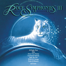 ROCK SYMPHONIES VOL.3/London Symphony Orchestra