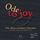 Ode To Joy/The New London Chorale